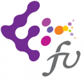 FU:硅镁型吸附剂